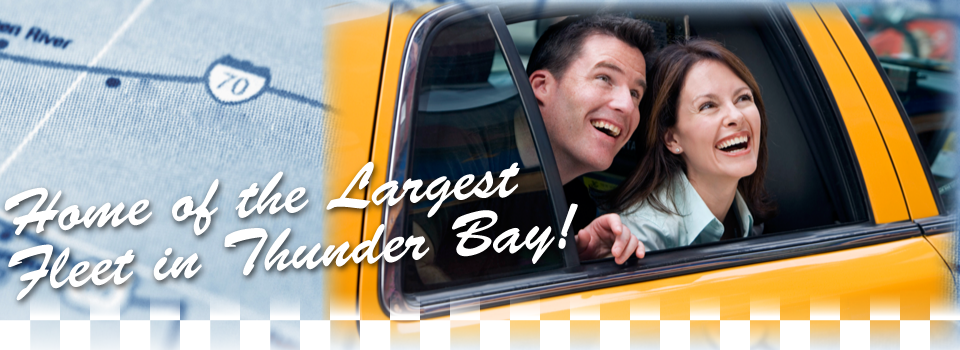 Trusted in Thunder Bay for over 20 years